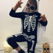 Aloistrosor le squeletor