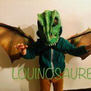 Louinosaure