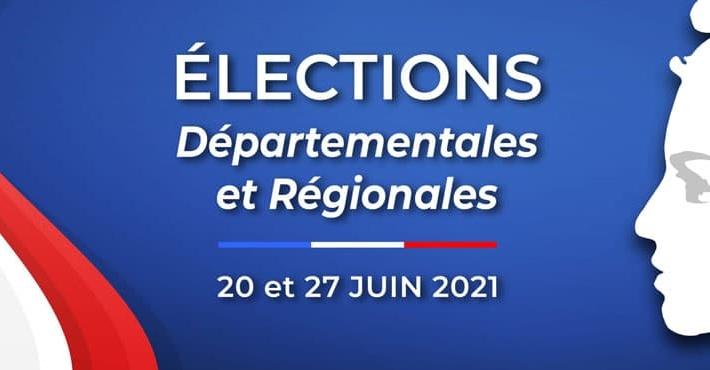 Elections à Martigny le comte